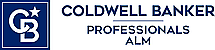 Coldwell Banker Professionals ALM
