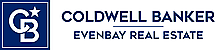 Coldwell Banker EvenBay Real Estate