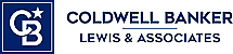 Coldwell Banker Lewis and Associates