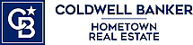 Coldwell Banker Hometown Real Estate