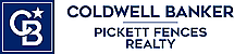 Coldwell Banker Pickett Fences Realty
