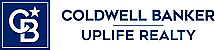 Coldwell Banker Uplife Realty