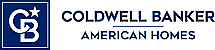 Coldwell Banker American Homes