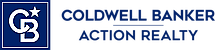 Coldwell Banker Action Realty