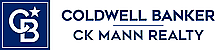 Coldwell Banker CK Mann Realty