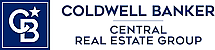 Coldwell Banker Central Real Estate Group
