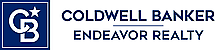 Coldwell Banker Endeavor Realty