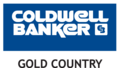 Coldwell Banker Gold Country