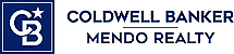 Coldwell Banker Mendo Realty