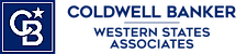 Coldwell Banker Western States Associates