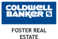 Coldwell Banker Foster Real Estate