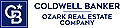 Coldwell Banker Ozark Real Estate Company