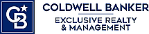 Coldwell Banker Exclusive Realty & Management