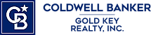 Coldwell Banker Gold Key Realty, Inc.