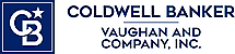Coldwell Banker Vaughan and Company, Inc.