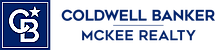 Coldwell Banker McKee Realty