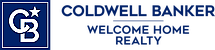 Coldwell Banker Welcome Home Realty