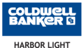 Coldwell Banker Harbor Light