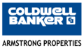 Coldwell Banker Armstrong Properties