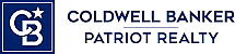 Coldwell Banker Patriot Realty