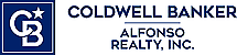 Coldwell Banker Alfonso Realty