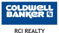 Coldwell Banker RCI Realty