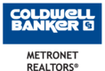 Coldwell Banker MetroNet Realtors