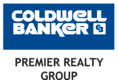 Coldwell Banker Premier Realty Group