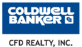 Coldwell Banker cfd Realty, Inc.