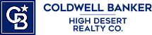 Coldwell Banker High Desert Realty Co.