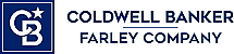 Coldwell Banker Farley Company
