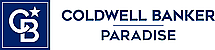 Coldwell Banker Paradise