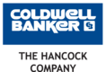Coldwell Banker The Hancock Company