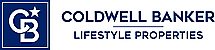 Coldwell Banker Lifestyle Properties