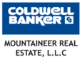Coldwell Banker Mountaineer Real Estate, L.L.C