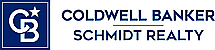 Coldwell Banker Schmidt Realty