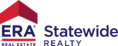 ERA Statewide Realty