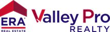 ERA Valley Pro Realty