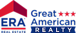 ERA Great American Realty