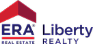 ERA Liberty Realty