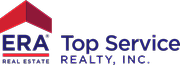 ERA Top Service Realty, Inc.