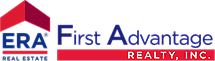 ERA First Advantage Realty, Inc.