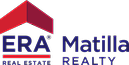 ERA Matilla Realty