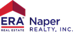 ERA Naper Realty, Inc.