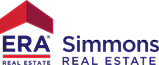 ERA Simmons Real Estate