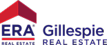 ERA Gillespie Real Estate