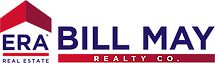 ERA Bill May Realty Company
