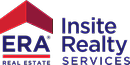 ERA Insite Realty Services