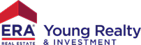 ERA Young Realty & Investment