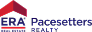 ERA Pacesetters Realty